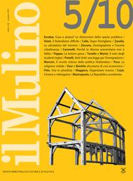 Copertina del fascicolo dell'articolo Perché la riforma universitaria non è fallita