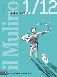 Copertina del fascicolo dell'articolo Vent'anni dopo, nella ex Jugoslavia