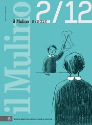 Copertina del fascicolo dell'articolo Tornano sulla riforma Gelmini