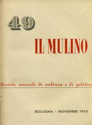 Copertina del fascicolo dell'articolo Investimenti e occupazione in Italia